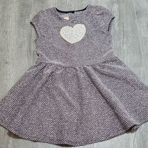 Pippa & Julie little girl dress